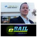 eBAIL Cheap Bail Bonds