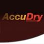 AccuDry