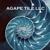 Agape Tile LLC