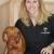 Tharp Animal Health Care Center