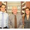 Baptist Medical Arts Pharmacy-