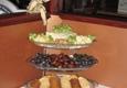Tolli's Apizza & Restaurant - East Haven, CT
