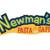 Newman's Pasta Cafe