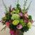 Northern Blvd. Florist