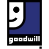 Goodwill Stores - CLOSED