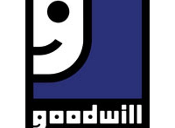 Goodwill Stores - Alpine, CA