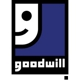 Goodwill Industries of WY Administrative Office