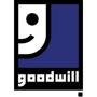 Goodwill Industries