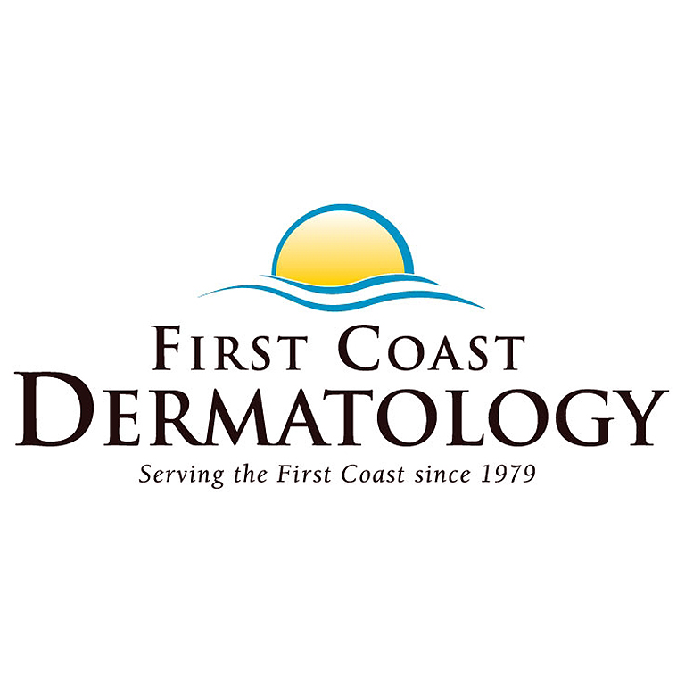 First Coast Dermatology 4479 Baymeadows Rd Jacksonville