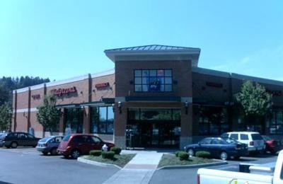 Walgreens - Kirkland, WA