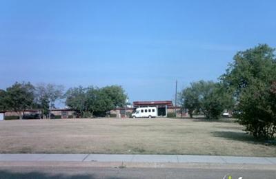 Carrollton Health & Rehab - Carrollton, TX