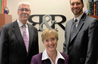Ryan Family Law, P.C. - Elgin, IL