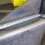 Arctech Precision Welding