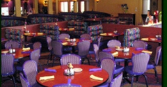 Caffe Capri Italian Bar & Grille - Youngstown, OH
