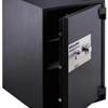 Evesham Lock & Safe Co