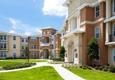 Moss Park Apartments - Winter Springs, FL
