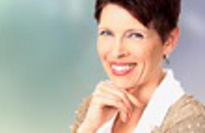 Create an Intentional Life Coaching - Ann Arbor, MI