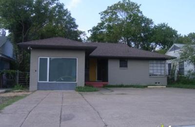 Domiteaux & Co Architects - Dallas, TX