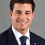 Edward Jones - Financial Advisor:  Tyler V Gugliuzza