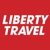 Liberty Travel