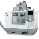 Best Used CNC