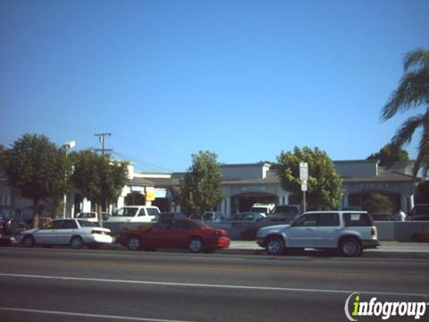 Dr Shura Moreno Office 4146 E Olympic Blvd Ste B Los Angeles Ca