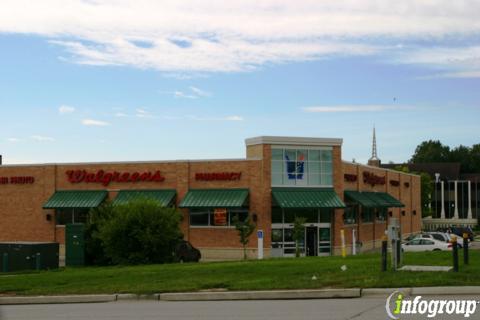 Walgreens 8989 W Dodge Rd, Omaha, NE 68114 - YP.com