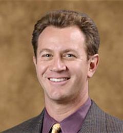 Michael J. Gerwe, MD - Edgewood, KY