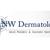 Northwest Dermatology, S.C.