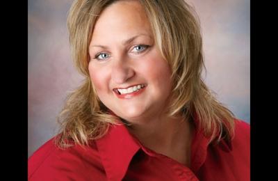 Kim Springer - State Farm Insurance Agent - Ebensburg, PA