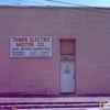 Tampa Electric Motor Company
