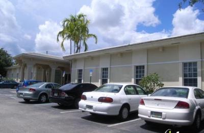 Pembroke Pavilion Psychiatric Associates - Pembroke Pines, FL