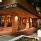 LB Steak - Menlo Park, CA