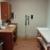 Helix Urgent Care - Deerfield Beach / East Boca Raton