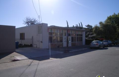 Beresford Montessori - San Mateo, CA