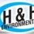 H & H Environmental Services