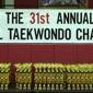 GrandMaster Won's Taekwondo/Self Defense - Moore, OK
