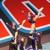 Arizona Fusion Cheer & Tumble