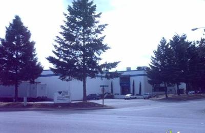 Gateway Medical Alliance - Kent, WA