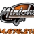 Minich Towing & Recovery