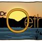 Oeth, Bryan DMD - Lake Mary, FL