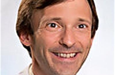 Dr. Scott Benjamin Lovitch, MDPHD - Boston, MA