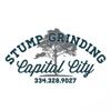 Capital City Stump Grinding