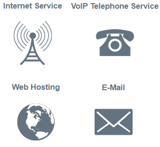 cal_net_icon_services
