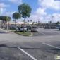 AT&T - Miami, FL