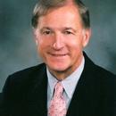 Lawrence Thomas Herman, DMD, MD