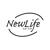 New Life Alliance Church