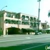 Jeffrey Cowan Law Office