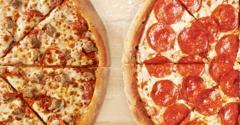 Papa John's Pizza - San Antonio, TX