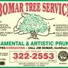 Bomar Tree Service